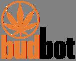 BudBot Robot